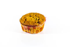 Gluten free cup cake muffin Stock Photography