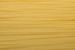 Gluten-Free Quinoa Spaghetti Royalty Free Stock Photography