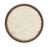 Glutinous Rice Stock Images