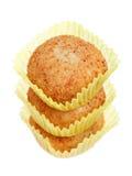 Glutinous Rice Ball Stock Image