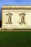 Glyptothek, Munich, Germany Royalty Free Stock Photo