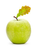 GMO Apple Stock Images