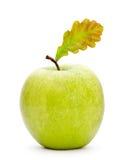 GMO Apple Stock Images