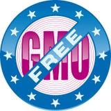 GMO-vrij Stock Foto's