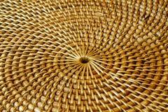 Gnägga textur Royaltyfri Fotografi