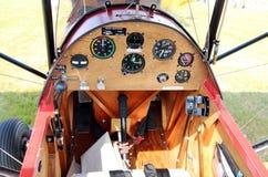 GN-1 Aircamper Royalty-vrije Stock Fotografie