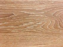 Gnarl o teste padrão de madeira fotografia de stock