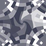 Gnarly Swirl Royalty Free Stock Image