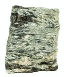Gneiss Royalty Free Stock Image