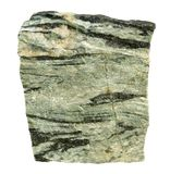 Gneiss Royalty Free Stock Photography
