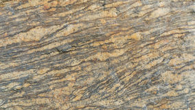 Gneiss Layered Texture Stone Background. Gneiss Layered Texture. The layers and texture of this natural, Granite Gneiss make an edgy, yet earthy background for Stock Photos