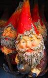 Gnome Stock Photos