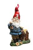 gnome Стоковое Фото
