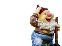 gnome Стоковые Фото