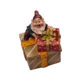 gnome Lizenzfreie Stockfotografie