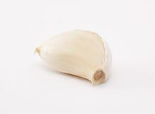 goździkowy czosnek Zdjęcie Royalty Free