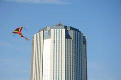 Go fly a kite Stock Photos