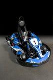 Go-Kart Royalty Free Stock Photo