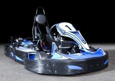 Go Kart Stock Images
