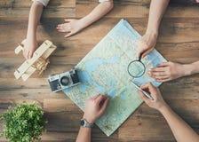 Free Go On An Adventure! Royalty Free Stock Photos - 69891508