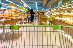 Go shopping Stock Image