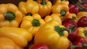Goût doux des veges Photo stock
