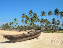 Goa Stock Images
