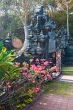 Goa Lawah, Bali, Indonesia Royalty Free Stock Photography