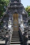 Goa-Lawah Temple Royalty Free Stock Photo