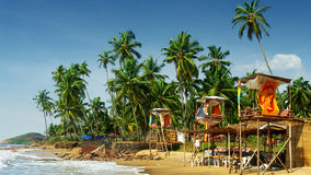 Goa Stock Images