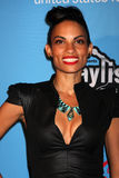 Goapele Royalty Free Stock Image