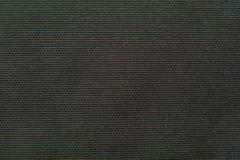 Gobelin de noir de texture de tissu Image stock