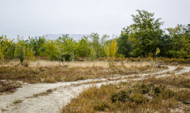 Gobi βουνά ερήμων και Helan Στοκ εικόνα με δικαίωμα ελεύθερης χρήσης