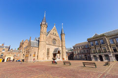 Gobierno holandés Imagenes de archivo