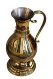 goblet βαπτίσματος Στοκ Εικόνες