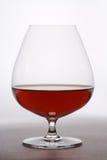 goblet ποτών ισχυρό Στοκ φωτογραφία με δικαίωμα ελεύθερης χρήσης
