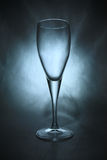 Goblet Royalty Free Stock Photos
