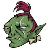 Goblin Royalty Free Stock Photos