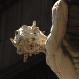 God Apollo (Phoebus) Royalty Free Stock Photo