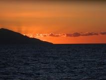 Puerto Vallarta stock photo