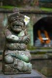 God Bali Stock Foto's
