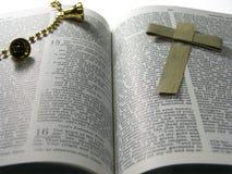 Free God Christmas And Easter Stock Photos - 400063