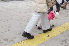 15 2008goda Νοέμβριος που αποσύρεται Στοκ εικόνες με δικαίωμα ελεύθερης χρήσης
