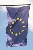 Goda dagar för Europa fotografering för bildbyråer