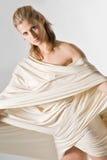 Goddess Royalty Free Stock Photography