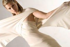 Goddess Royalty Free Stock Images