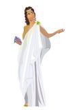 Goddess Stock Photos