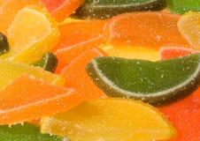 godisfrukt Arkivbilder