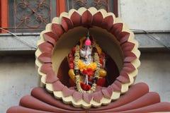 Godness of India Stock Images