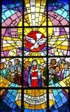 Godsdienst christendom royalty-vrije stock fotografie